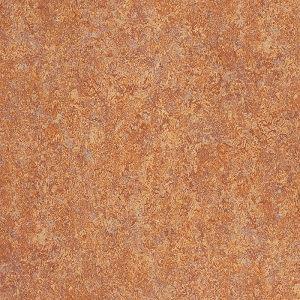 東リ クッションフロアP リノリュウム柄 色 CF416...