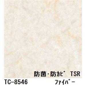抗菌・防カビ仕様の粘着付き化粧シート ファイバ...