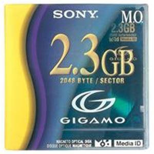 (業務用2セット)SONY ソニー 3.5型 MOディスク ...