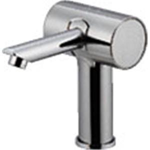 ジェイトップ・ユーコー 序(じょ) 自閉立水栓 Y...