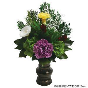プリザーブドフラワー「永華」 【2: 天〜てん〜...