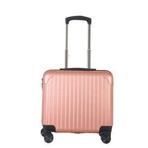 Sunruck スーツケース Sサイズ 機内持ち込み TSA...
