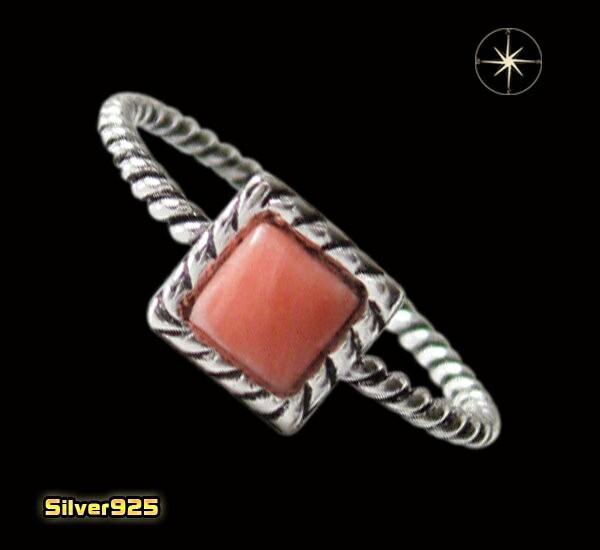 デザインリング(40)ピンク07号・09号・11号・13号...