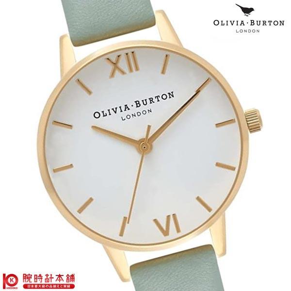 オリビアバートン OLIVIA BURTON OB16MDW14 レデ...