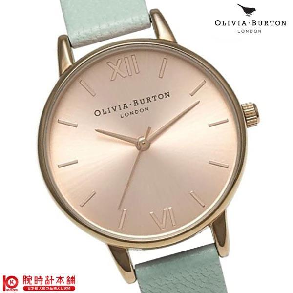 オリビアバートン OLIVIA BURTON OB14MD24 レディ...