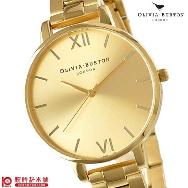 オリビアバートン OLIVIA BURTON OB13BL08BS レデ...