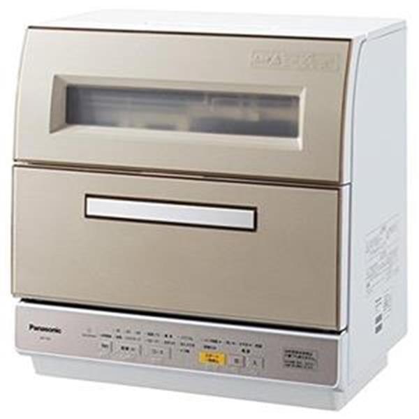 PANASONIC NP-TR9-C ベージュ [食器洗い乾燥機 (6...