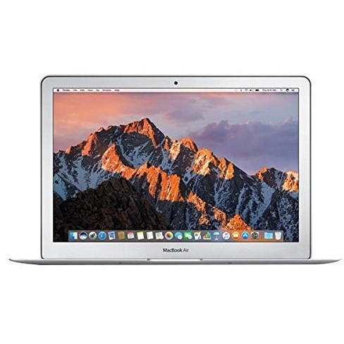 APPLE MQD32J/A MacBook Air [ノートパソコン 13....