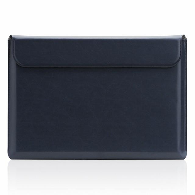 MacBook Pro 13インチ ケース SLG Design レザー ...
