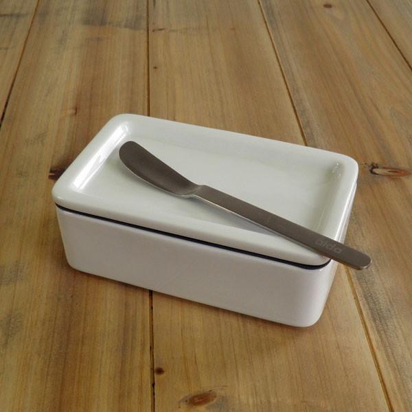 【KINTO(キントー)】シンプルで使いやすい。陶器...