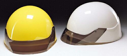 【DIC/ディック】 PC素材 ヘルメット SP-25 (ラ...
