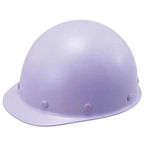 【タニザワ/谷沢製作所】 FRP素材 ヘルメット ST#...
