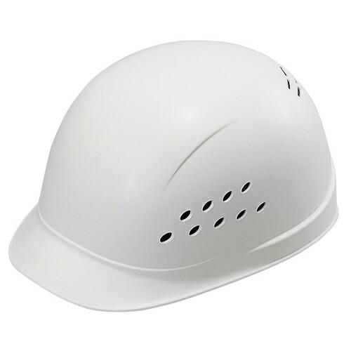 【タニザワ/谷沢製作所】 PE素材 ヘルメット ST#1...