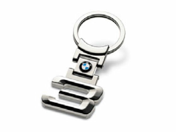 BMWコレクション ライフスタイルアクセサリー ...