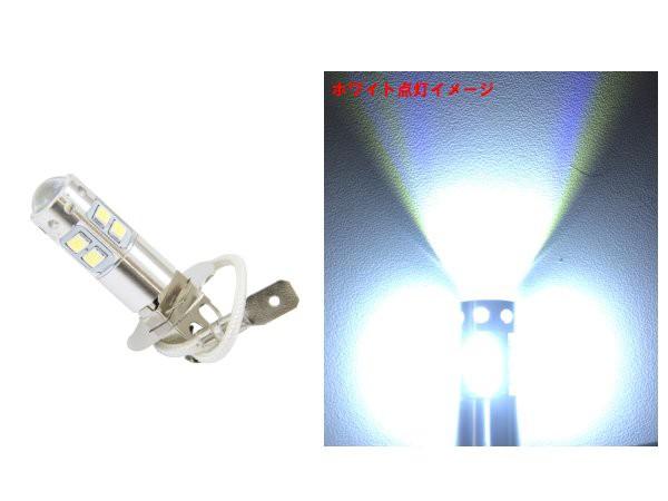 JETイノウエ LED10 H3タイプNEO LB-02 12/24V...