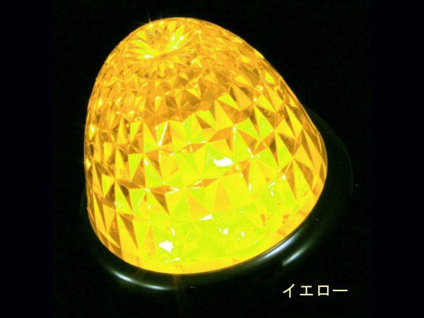 JETイノウエ LED12 スターライト2 バスマーカ...