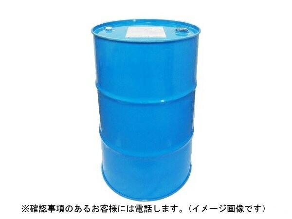 【送料無料!】エンジンオイル 200リットル ド...