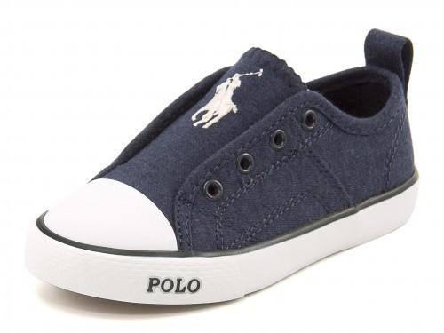 Polo Ralph Lauren(ポロラルフローレン) RAYMOND ...