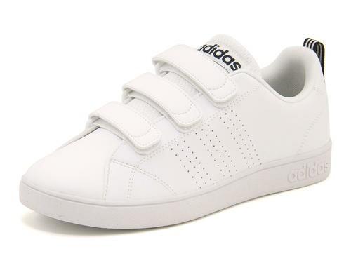 adidas(アディダス) VALCLEAN2 CMF(バルクリーン2...