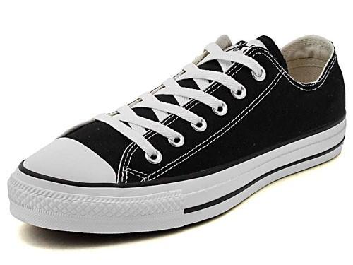 converse(コンバース) ALL STAR OX(オールスタ...