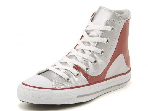 converse(コンバース) ALL STAR ULTRAMAN R HI(オ...