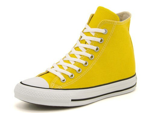converse(コンバース) ALL STAR INHEEL HI(オール...