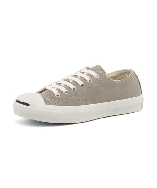 converse(コンバース) JACK PURCELL PCSUEDE(ジャ...