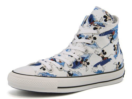 converse(コンバース) ALL STAR 100 MICKEY MOUSE...