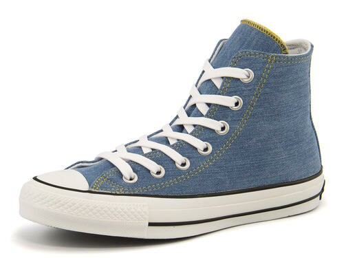 converse(コンバース) ALL STAR 100 DENIM US WAS...