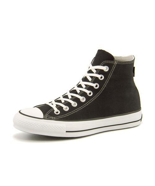 converse(コンバース) ALL STAR 100 GORE-TEX HI...