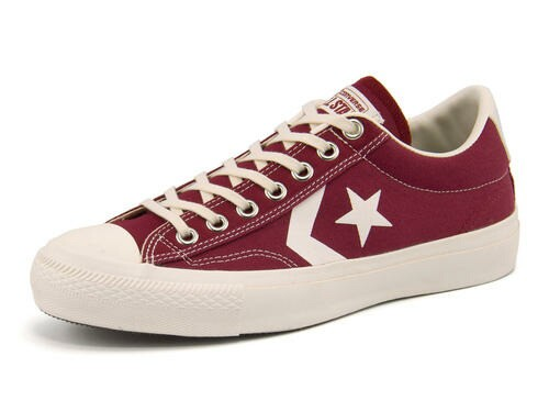 converse(コンバース) CANVAS CHEVRONSTAR OX(キ...