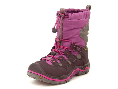 KEEN(キーン) WINTERPORT2 WP(ウィンターポート2...