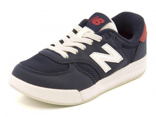 new balance(ニューバランス) KT300 161300 GBP ...