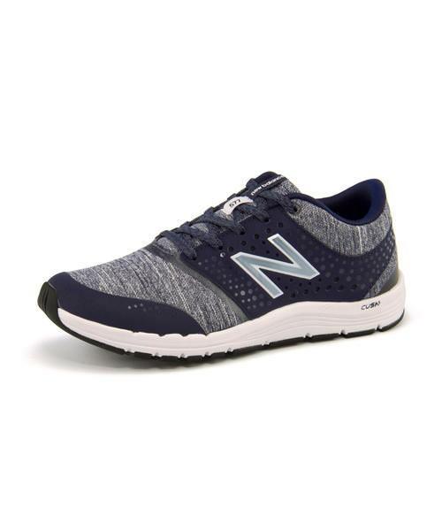new balance(ニューバランス) WX577 171577 HN4 ...