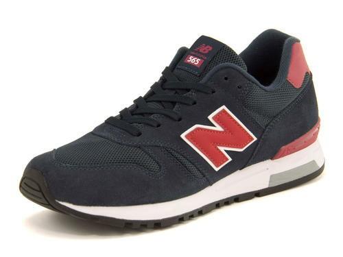 new balance(ニューバランス) ML565 170565 NTW ...