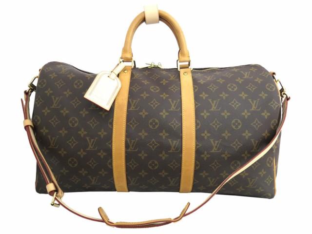 【おすすめ】【中古】ルイヴィトン Louis Vuitton...
