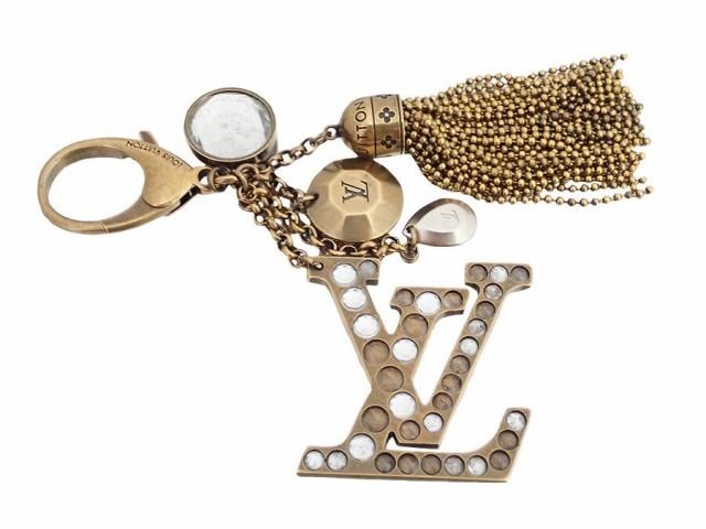 【定番人気】【中古】ルイヴィトン Louis Vuitton...