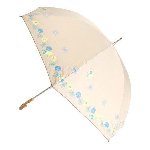 3000円以上送料無料 晴雨兼用傘 レディース 日傘 ...