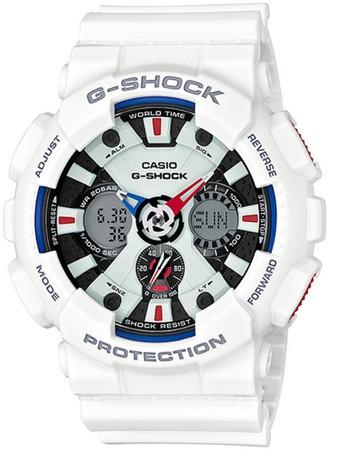 送料無料 腕時計 小物 カシオ G-SHOCK 海外モデル...