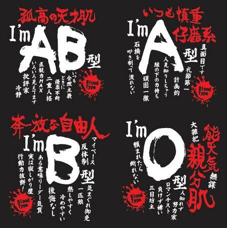 3000円以上送料無料 Tシャツ メンズ トップス ABO...