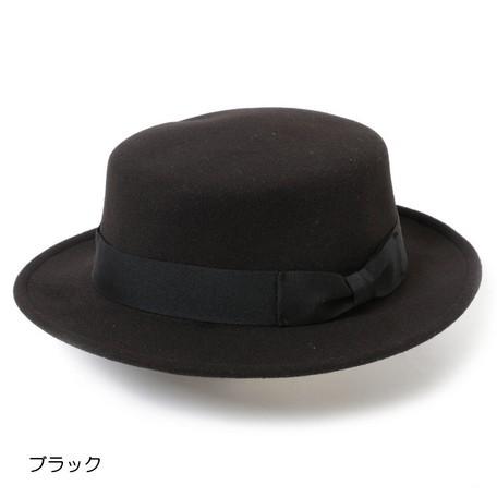 3000円以上送料無料 ハット レディース レディー...