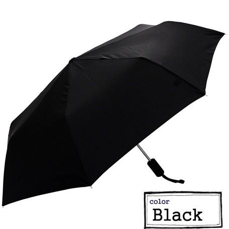 3000円以上送料無料 折り畳み傘 メンズ 傘 雨傘 ...