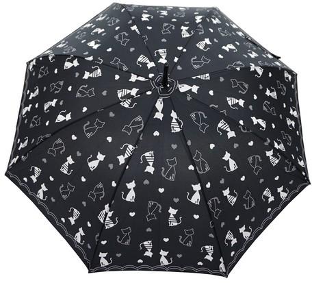 送料無料 傘 レディース エルソポ 婦人用 雨傘 ね...