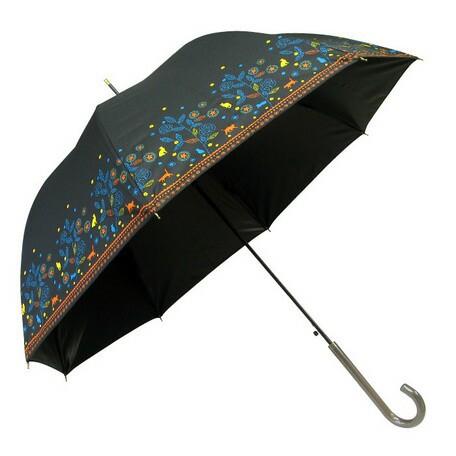 傘 レディース 晴雨兼用傘 日傘 レディース傘 遮...