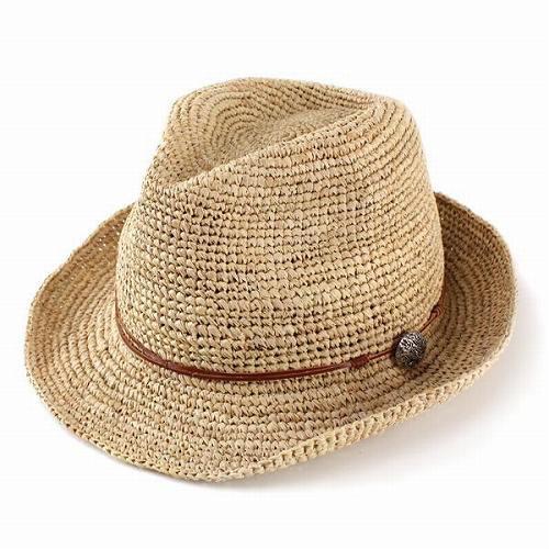 帽子 レディース 帽子 レディス ストローハット ...
