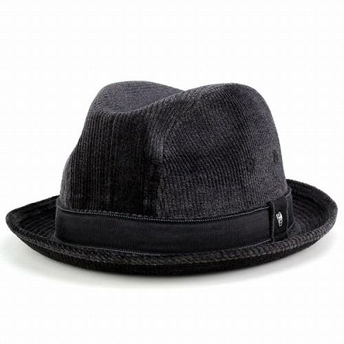 中折れ帽 ハット ダックス メンズ ファッション ...