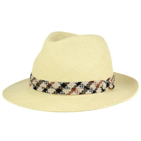 帽子 メンズ/パナマ ダックス/daks hat/ハウスチ...