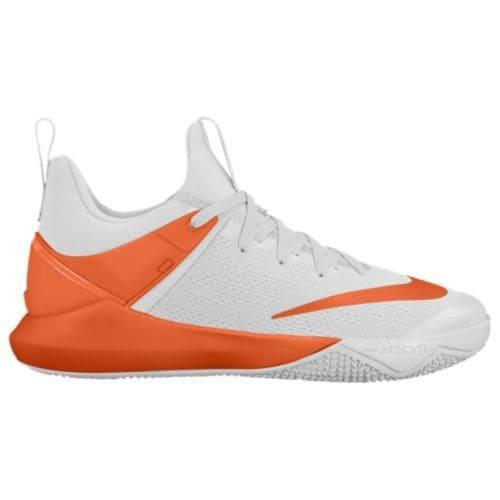 (取寄)ナイキ メンズ ズーム シフト Nike Men's Z...