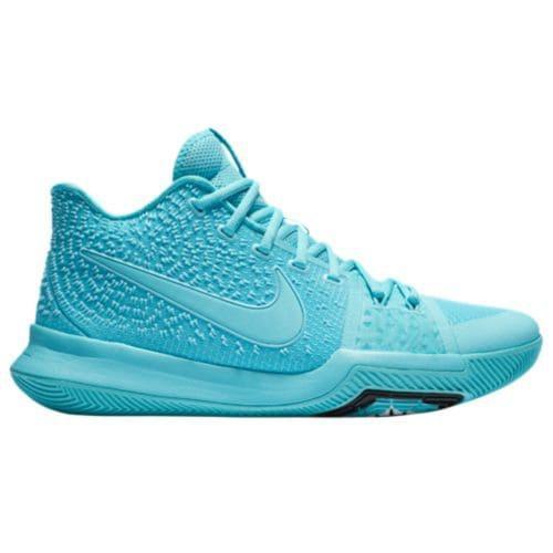 (取寄)ナイキ メンズ カイリー 3 Nike Men's Kyri...