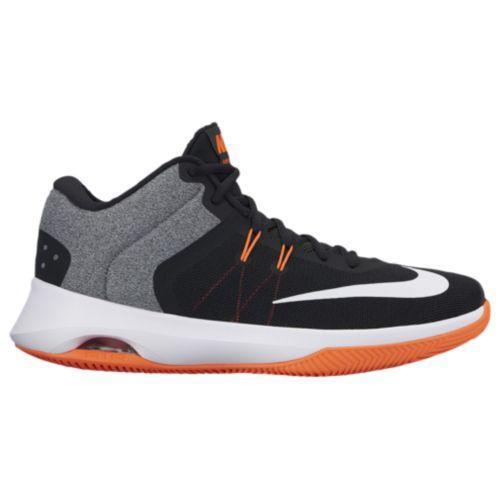(取寄)ナイキ メンズ エア バーシタイル 2 Nike M...